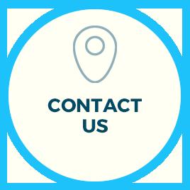 Contact Us- Perth CBD Podiatrists